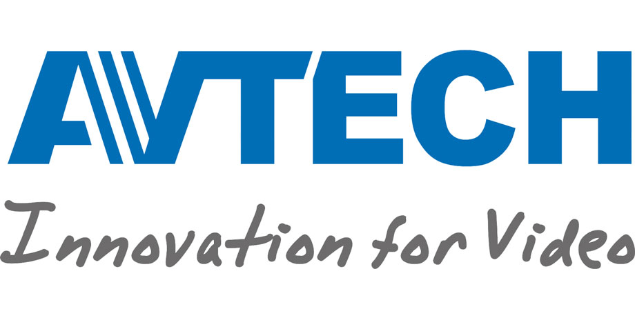 AVTECH EagleEyes Firmware Software Tools