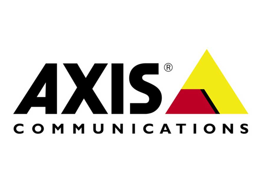 AXIS Firmware Software All Model Download