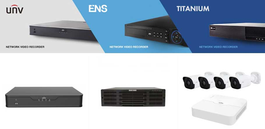 ENS Security Firmware Software Tools Download