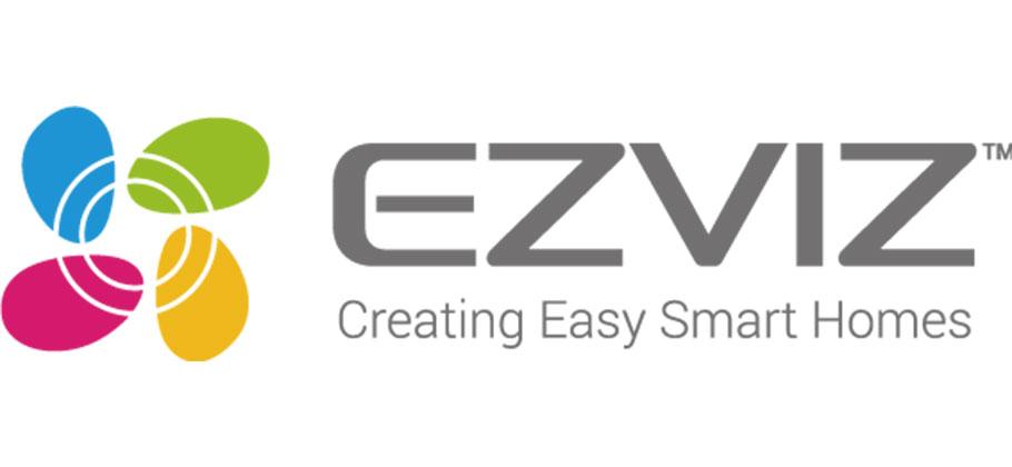 EZVIZ Smart Home Firmware