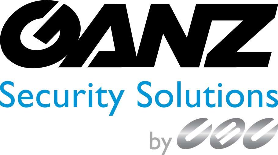 GANZVISION Firmware Software Tools Download