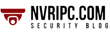 NVR IPCAMERA SECURITY