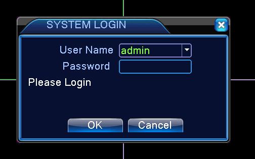 XMEYE Devices Password Reset New Method