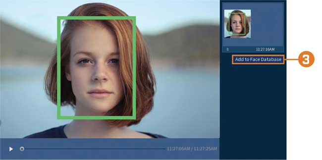 How To Face Detection – Face Recognition