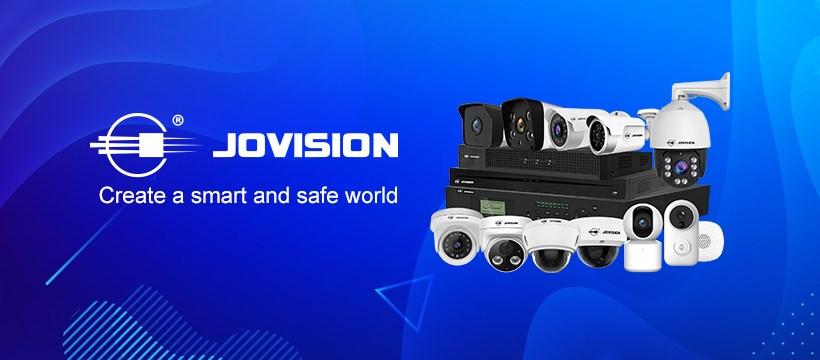 Jovision CloudSee NvSee NvSip Download
