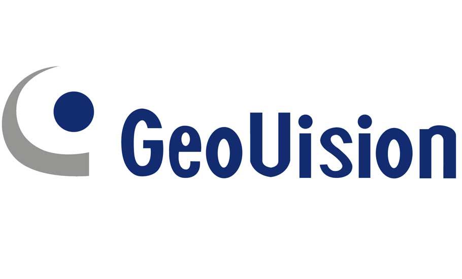 Geovision Software Firmware Downloads